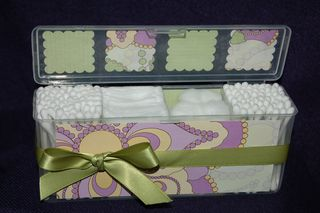 Gift Set 2